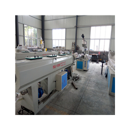 山东6530PPR冷热水管生产线设备