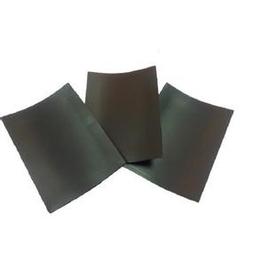hdpe土工膜 0.5土工膜