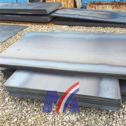 T20502工具钢热处理的工艺T20502圆钢的性能