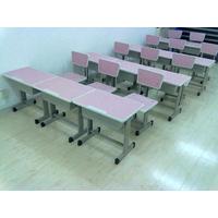 小学课桌椅选购技巧