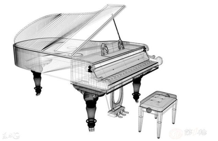 南昌鋼琴出租