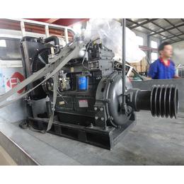 供应厂家直销ZH4100P柴油机及柴油机零部件