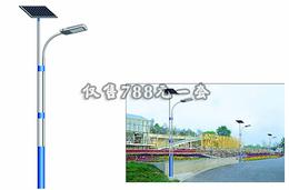 太阳能路灯价格-石家庄太阳能路灯-辉腾太阳能路灯真节能