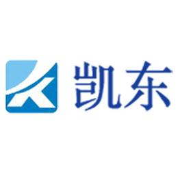 广州注册商标流程-凯东知识产权