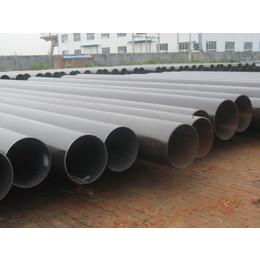 滁州小口径A333GR.6低温钢与Q345E区别-质优价廉
