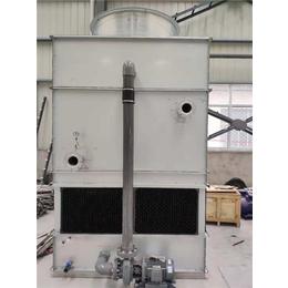 蒸发冷凝器报价-无锡易科特(在线咨询)-深圳蒸发冷凝器