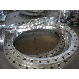 316异形法兰不锈钢异形法兰制作工艺