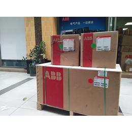 大电流好价格E6V6300 R6300代理原装正品ABB