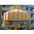 方形冷却塔圆形冷却塔冷却塔填料冷却塔配件科力制作维修一体化缩略图4