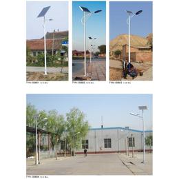 太阳能草坪灯配件|景德镇草坪灯|小区路灯欧可光电