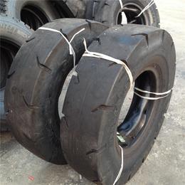 供应10.00-20 井下铲运机轮胎 光面L-3S