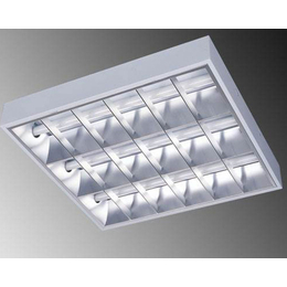 LED线条灯批发|鑫昇华光电(优质商家)