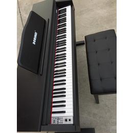 多瑞美配置电钢琴DF-805