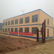 宁津县晟成风电qy8千亿国际有限公司