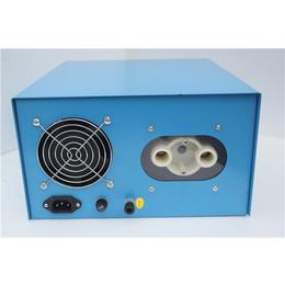 高压静电发生器订购|高压静电发生器|华索电子科技