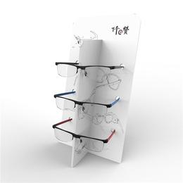 眼镜展示架-挂式眼镜展示架-蓝树林(推荐商家)