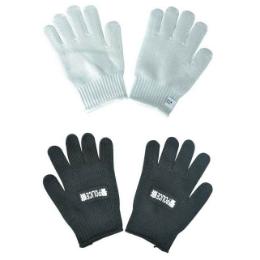 防割手套特种装备缩略图