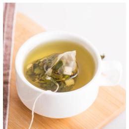 袋泡茶代加工 袋泡茶OEM ODM贴牌 袋泡茶定制生产厂家