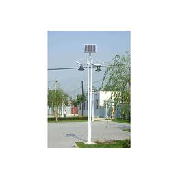 太阳能路灯厂家_辉腾太阳能路灯(在线咨询)_太阳能路灯