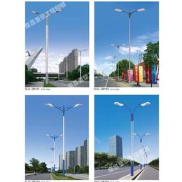 一体化太阳能庭院灯|亚黎照明(在线咨询)|龙岩庭院灯