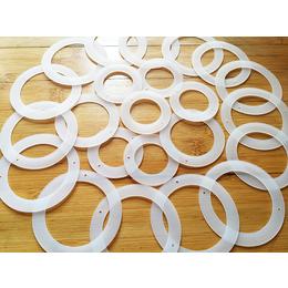 水表异形密封圈、迪杰橡胶制品价格、水表异形密封圈出售