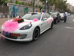 广州番禺租玛莎拉蒂自驾租总裁超跑玛莎拉蒂租赁租跑车展示