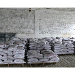 墙体保温砂浆|保温砂浆|兴富利伟业科技公司