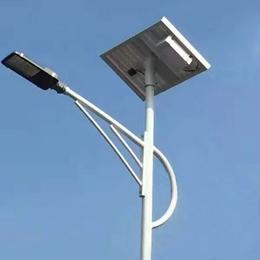 山西玉展照明,小区led太阳能路灯,古交led太阳能路灯