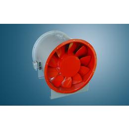 亚太消防排烟风机定制-绍兴亚太消防排烟风机-德州亚太集团