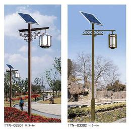 太阳能路灯6米|玖能新能源|新农村太阳能路灯价格