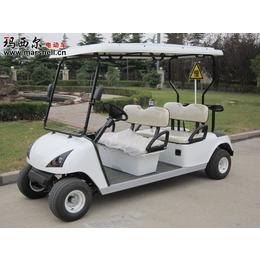 贵阳玛西尔电动高尔夫球车DG-4
