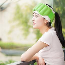济世良医中医头部调理枕袋改善头部跳痛空痛胀痛刺痛昏痛隐痛疼痛缩略图