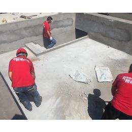 南京外墙防渗漏-合肥顾得防水工程-外墙防渗漏施工