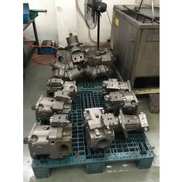 彬县掘进机液压泵液压马达维修厂家