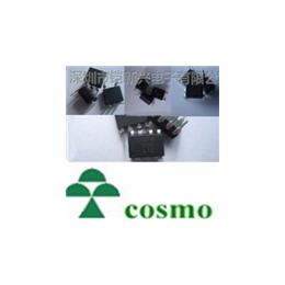 COSMO光电耦冠西原装进口KPC357NT