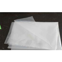 PE包装袋,鹏大包装(唐山)公司,天津包装袋