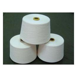 有机棉纱线价格-有机棉-潍坊惠源纺织