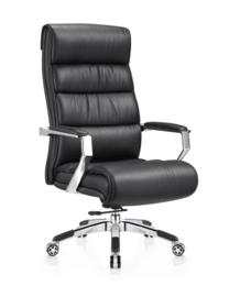 上海办公老板椅销售各种大班椅销售皮质老板转椅厂家直销定制
