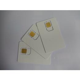 LTE测试空白卡可擦写SIM卡4G联通移动空白卡缩略图