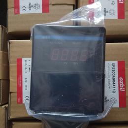 日本AZBIL山武压力传感器SPS300A904A11D