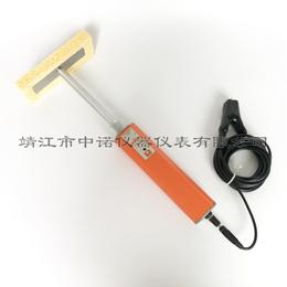 英国Elcometer易高湿海绵针孔检测仪D270-1江苏