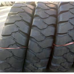 供应13.00-24矿用自卸车宽体车轮胎 矿山E-3花纹