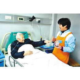 惠州高薪聘用保姆+月嫂+护工+育婴师