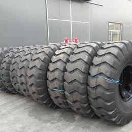 供应17.5-25装载机30铲车轮胎E-3花纹 三包