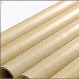 康丰纸业  可定制带包装  无缝抛光纸管缩略图