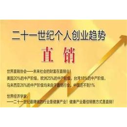 石家庄直销软件开发  双轨直销软件