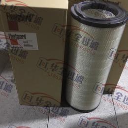 华全弗列加AF26657空气滤芯