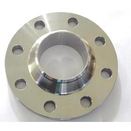 2205对焊法兰 双相钢法兰性能可靠