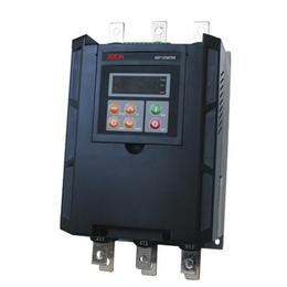 西驰CMC-LX 380v 电机软起动器清仓处理
