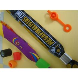 一次性手腕带厂家直销织唛手腕带织带布标定制提花手腕带